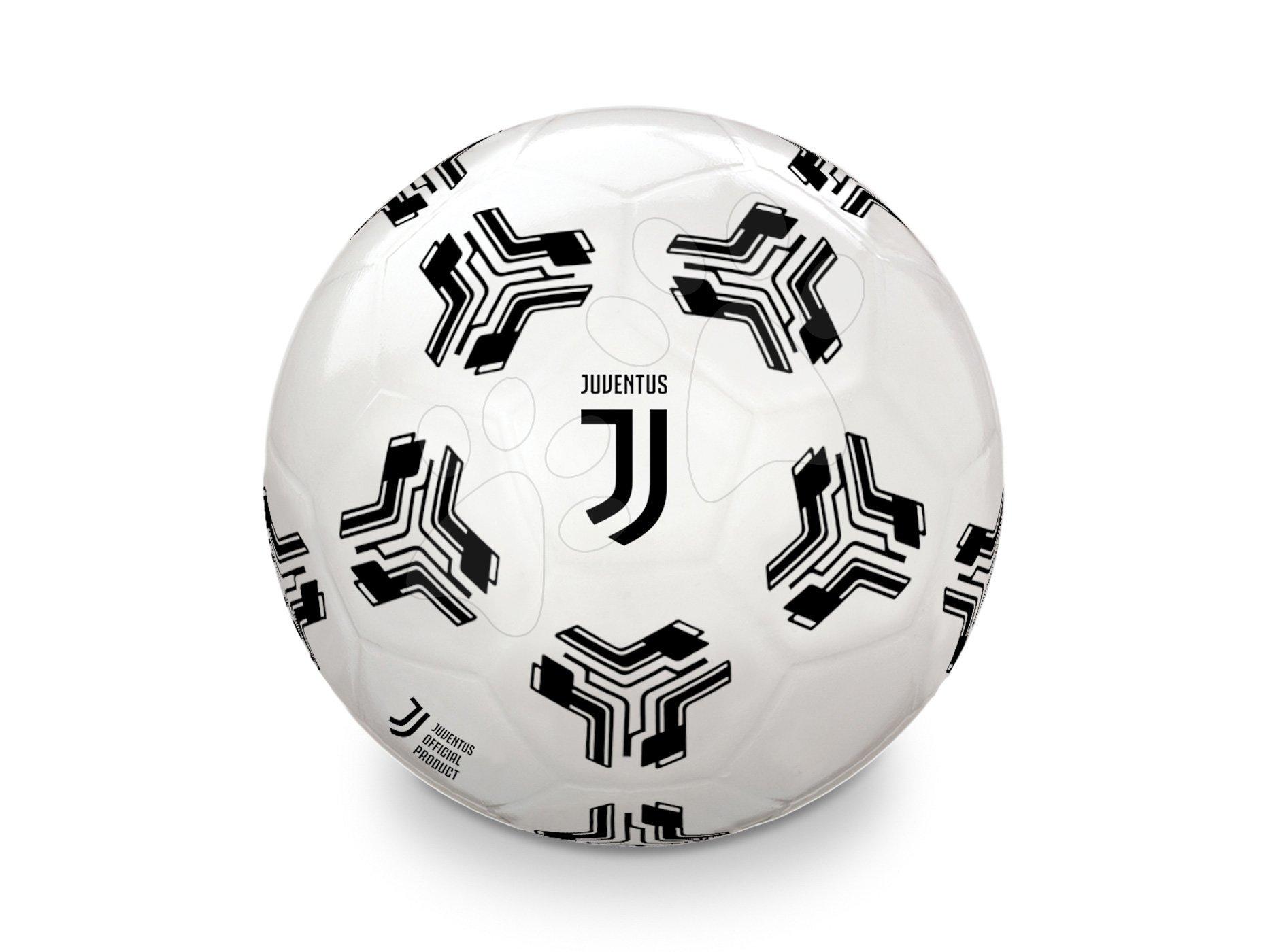 Gumi focilabda F.C. Juventus Mondo méret 230 mm
