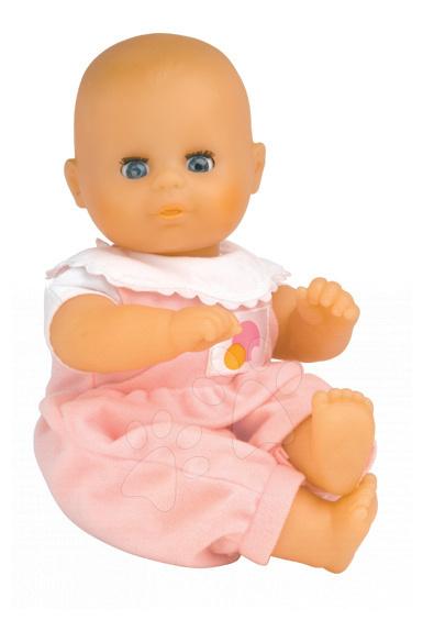 Panenky od 18 měsíců - Panenka Nursery Écoiffier 32cm od 18 měsíců