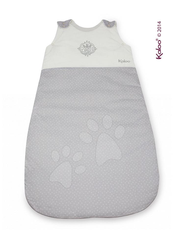 Spací vak pre najmenších Perle-Large Sleeping Bag Kaloo od 0 mesiacov