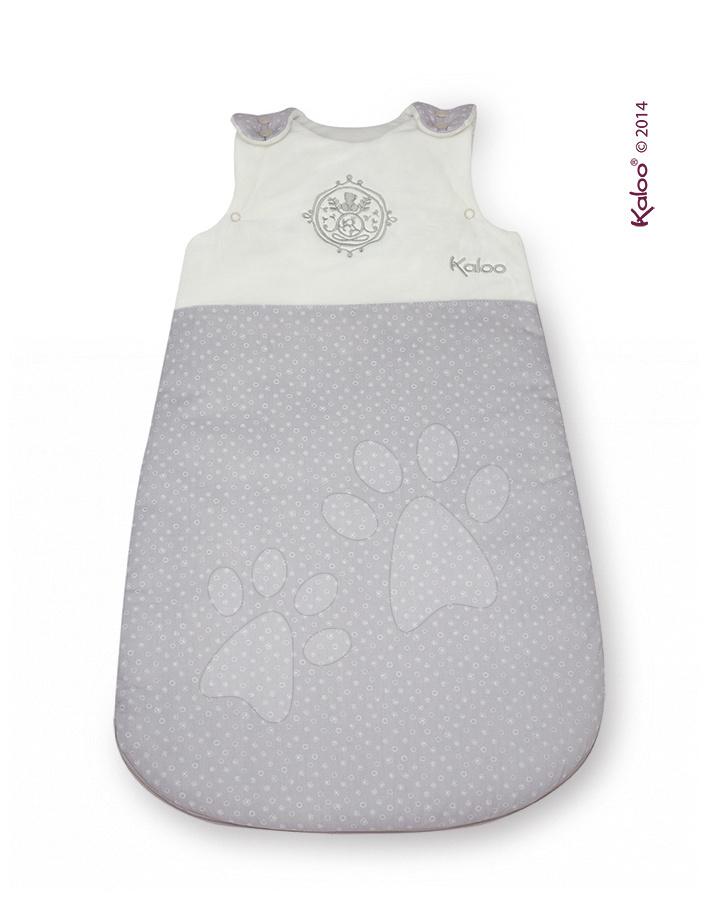 Spací vak pre najmenších Perle-Small Sleeping Bag Kaloo