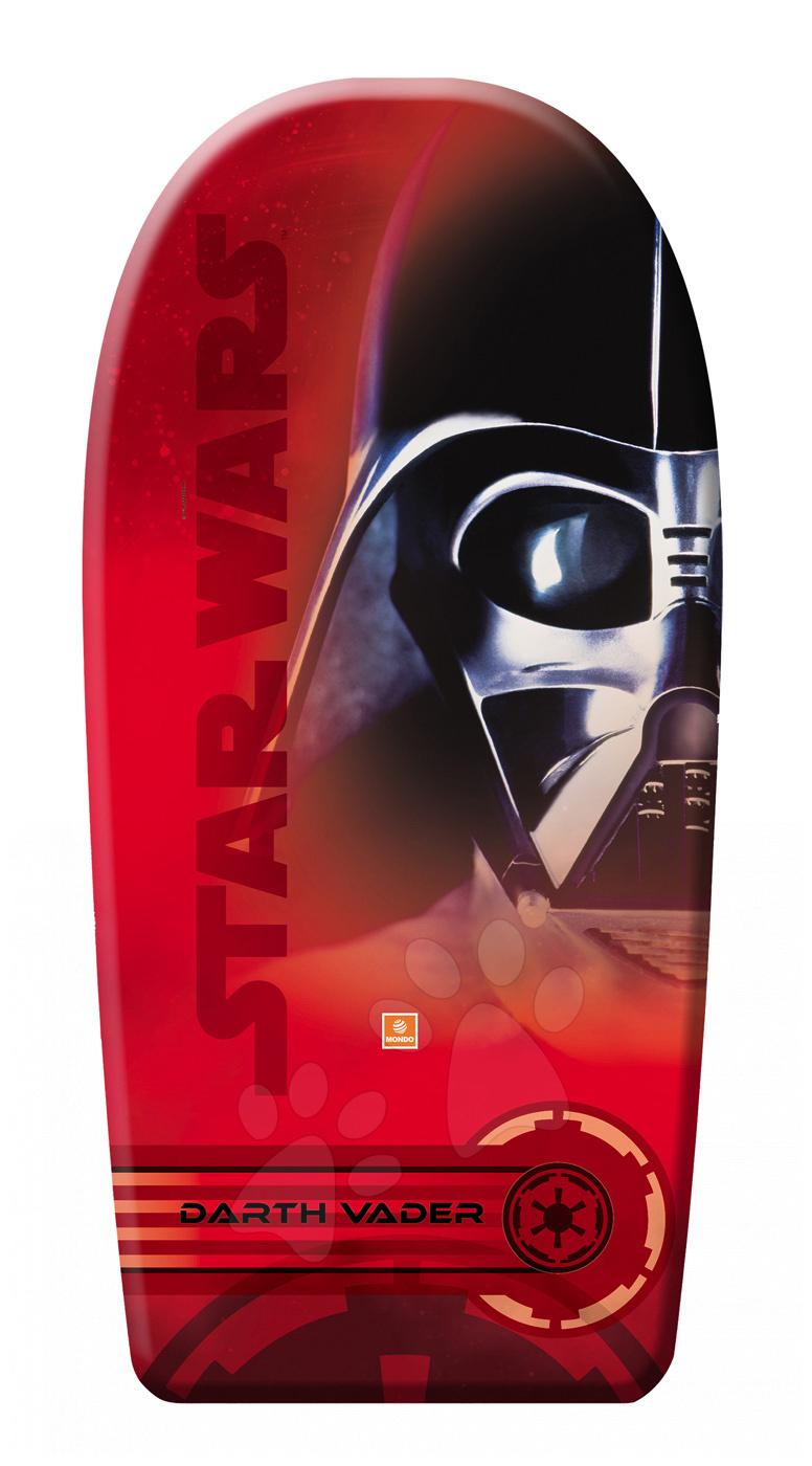 Deska iz pene za plavanje Star Wars Mondo 94 cm