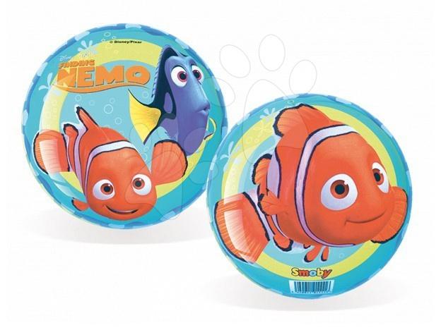 UNICE lopta Nemo, 23 cm