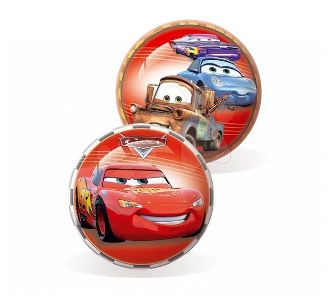 Pravljične žoge - Pravljična žoga Avtomobili Unice 23 cm