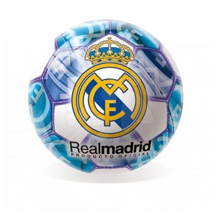 Mingi de poveste - Real Madrid minge din cauciuc Unice