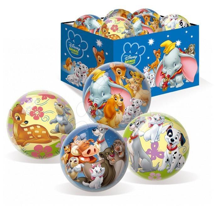 Pravljična žoga Princeske Unice 15 cm