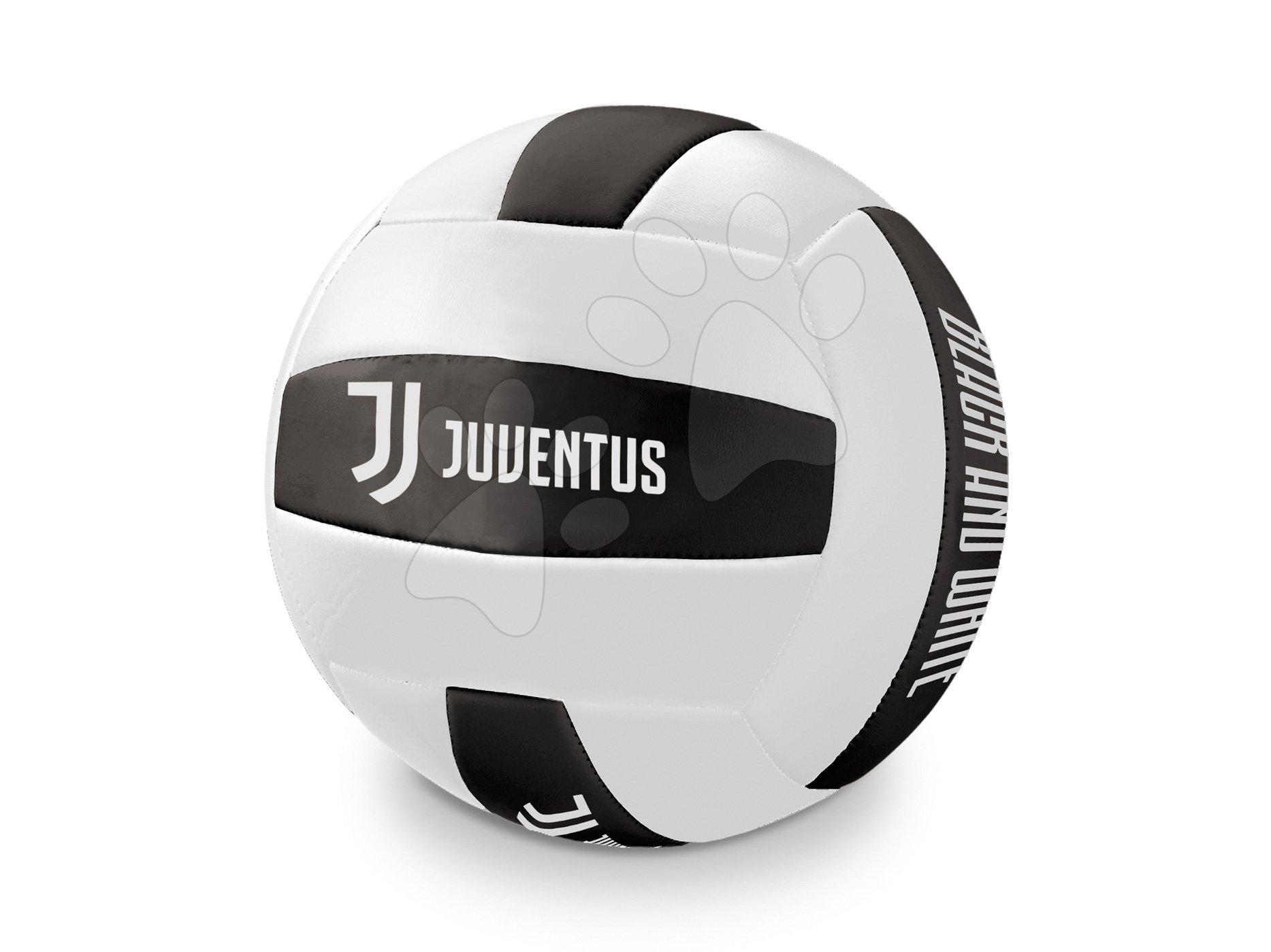 Röplabda varrott  F.C. Juventus Mondo méret 5 súly 270 g