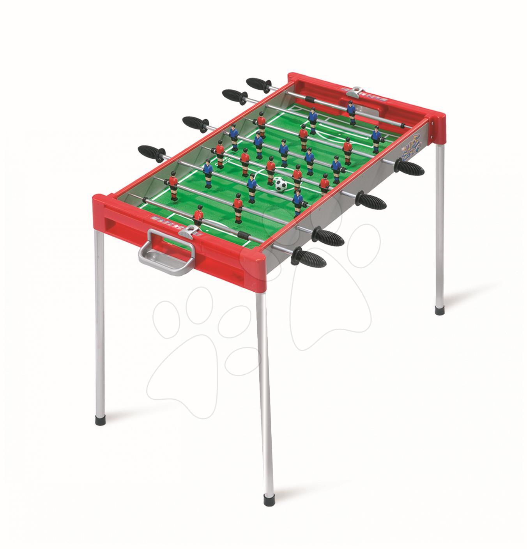 Futbalový stôl Super Cup Smoby