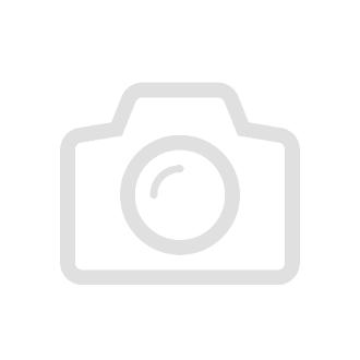 Velké odrážedlo Enduro Dohány od 2 let bílo-růžové