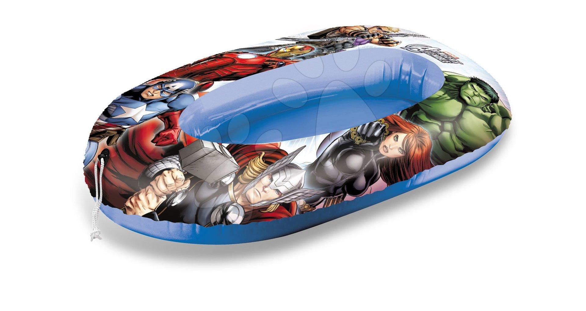 Nafukovací člun Avengers Mondo 94 cm