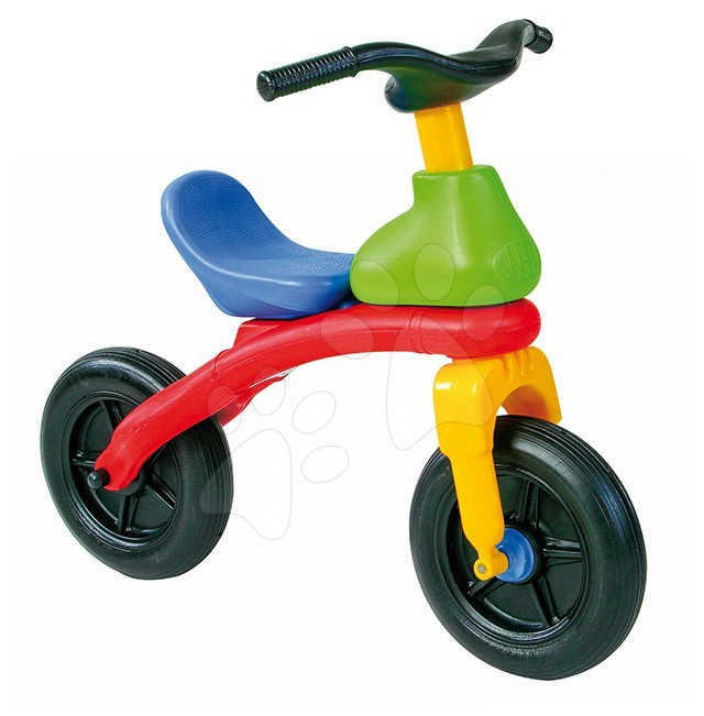 Motorky - Odrážedlo Dohány kolo bez pedálů