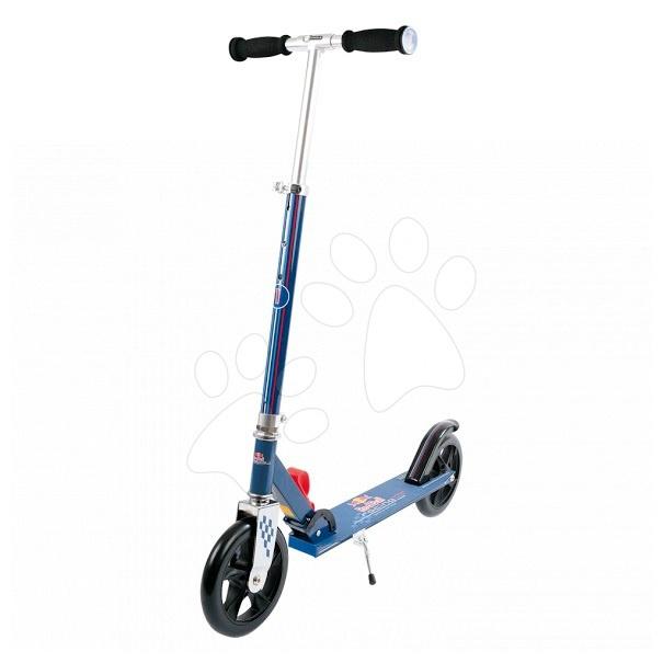 Kolobežka Maxi Red Bull Pro Wheels 200 Mondo ABEC 5 dvojkolesová