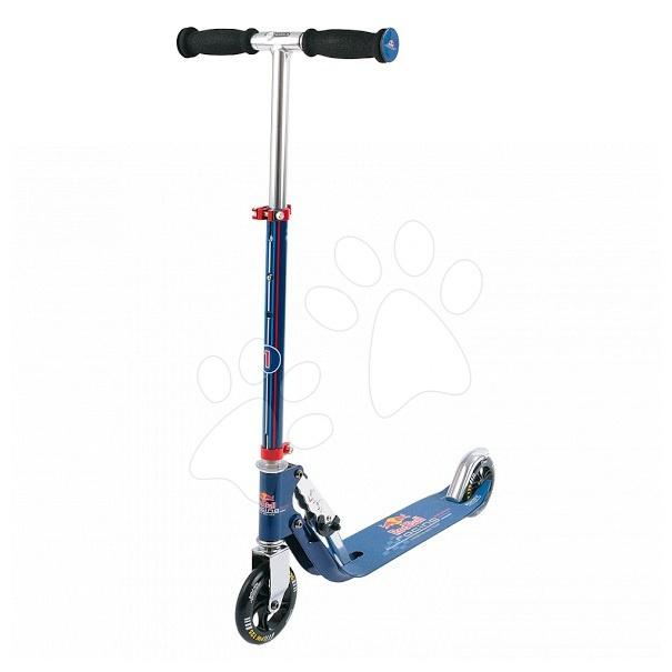 Dvojkolesová kolobežka Maxi Red Bull Pro Wheels Mondo