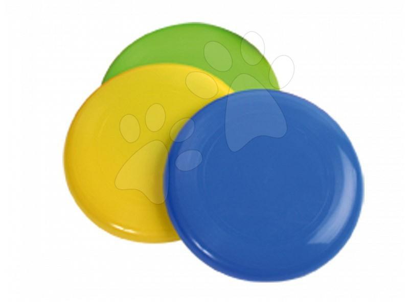 Lietajúci tanier Dohány priemer 24 cm