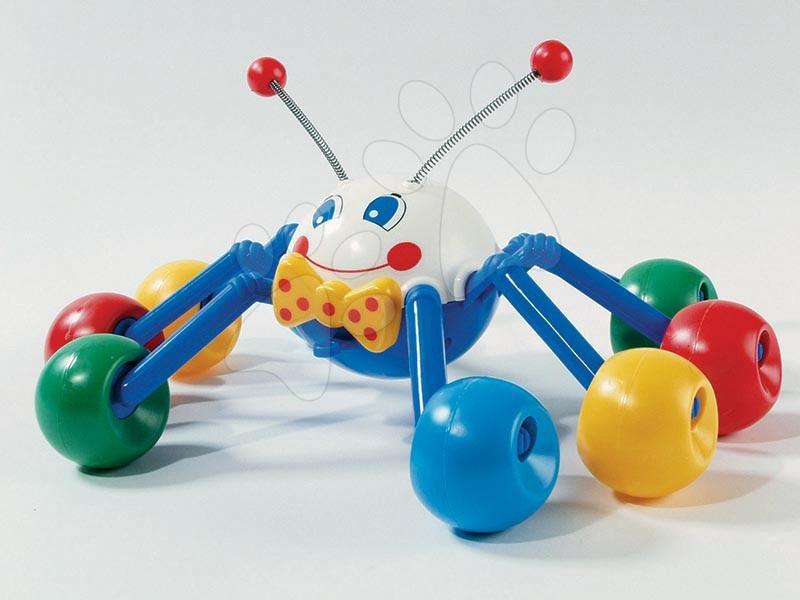 Kouzelný pavouk na tahání Dohány #VALUE!