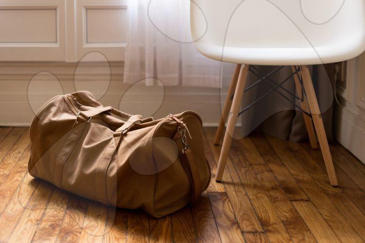 Zbaľte sa na dovolenku ako skúsení cestovatelia