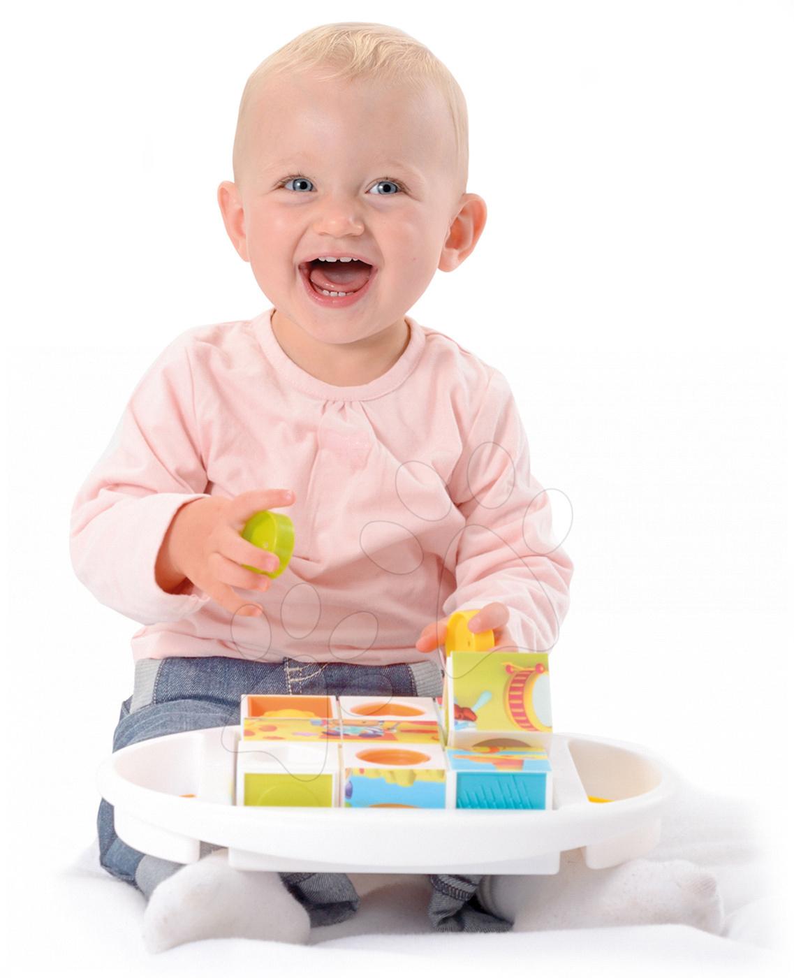 Сортеры для детей до года фото