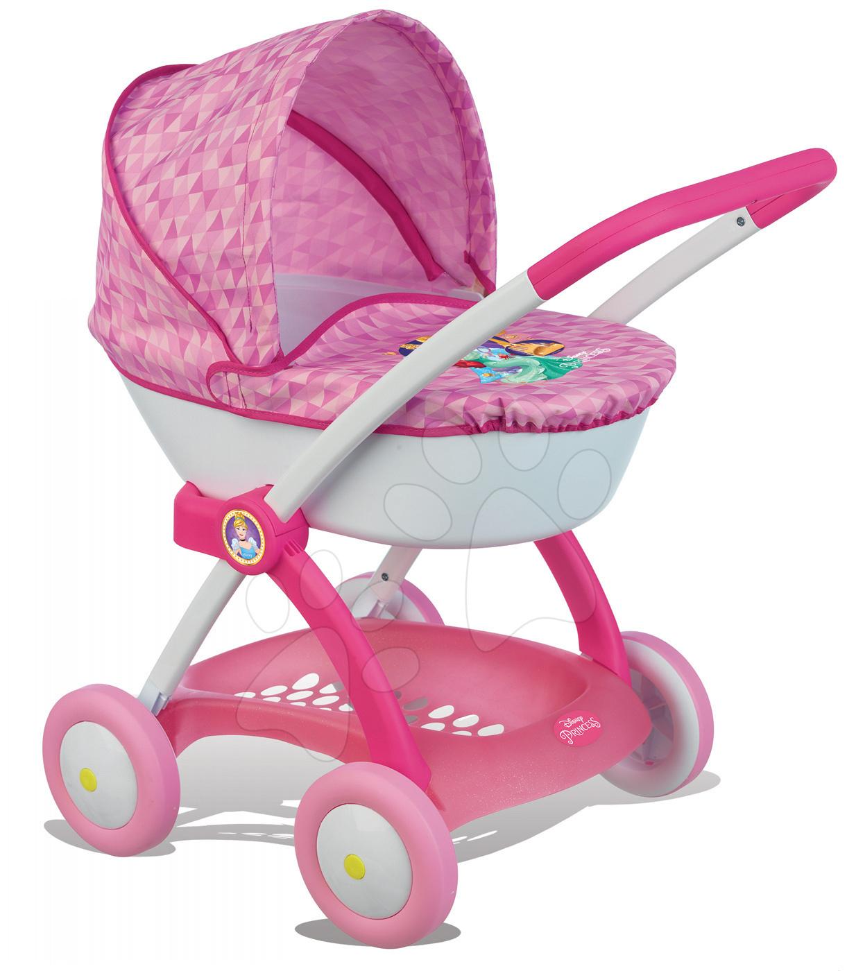 Babakocsi Hello Kitty és babacenter 5925279a23