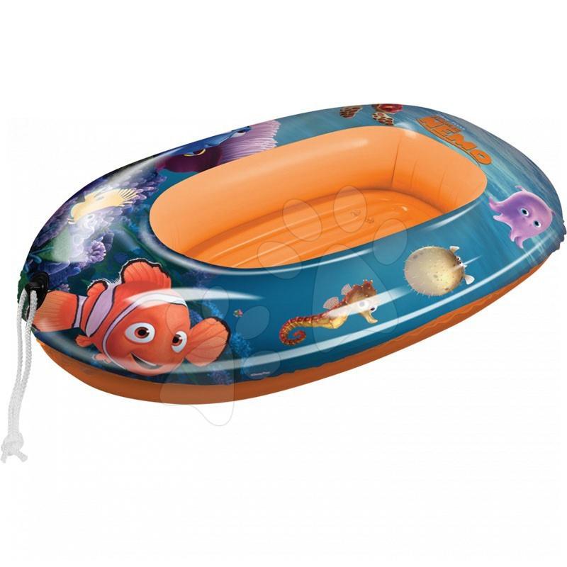 Staré položky - Nafukovací člun Hledá se Nemo Mondo 94 cm
