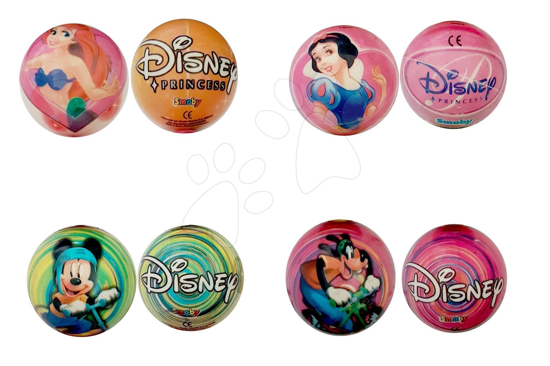 Meselabda Disney Mondo 6 cm