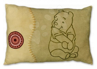 Pernă mică WD Winnie The Pooh Ilanit alungită