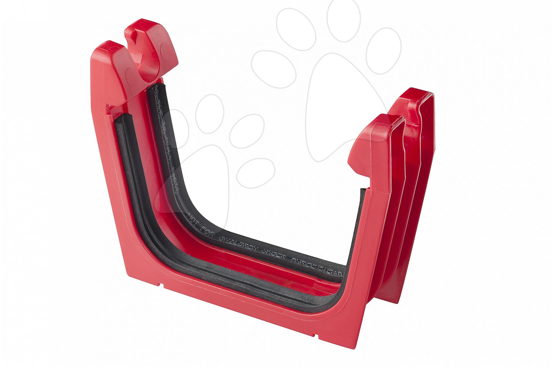 Náhradní díl AquaPlay konektor s těsnící gumičkou k vodním drahám 1 kus