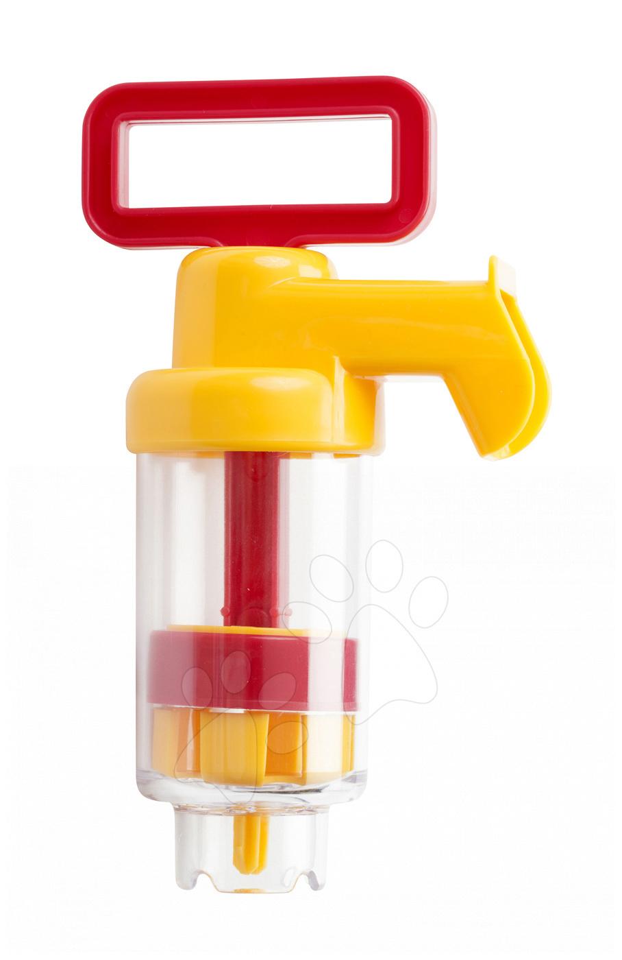 Pompă acvatică AquaPlay de rezervă pentru pistă de apă 1 bucată