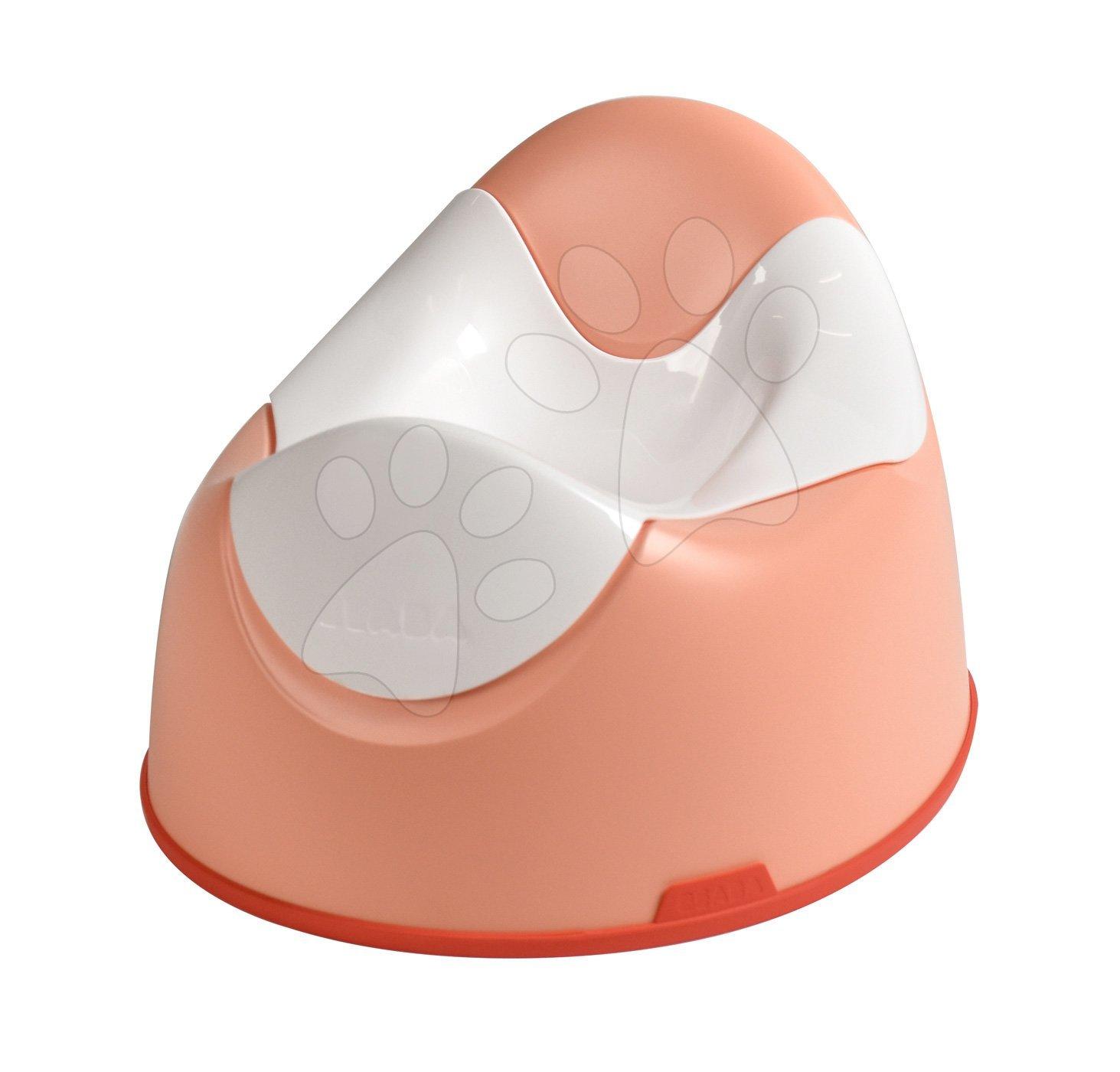 Beaba nočník pre deti 920326 ružový