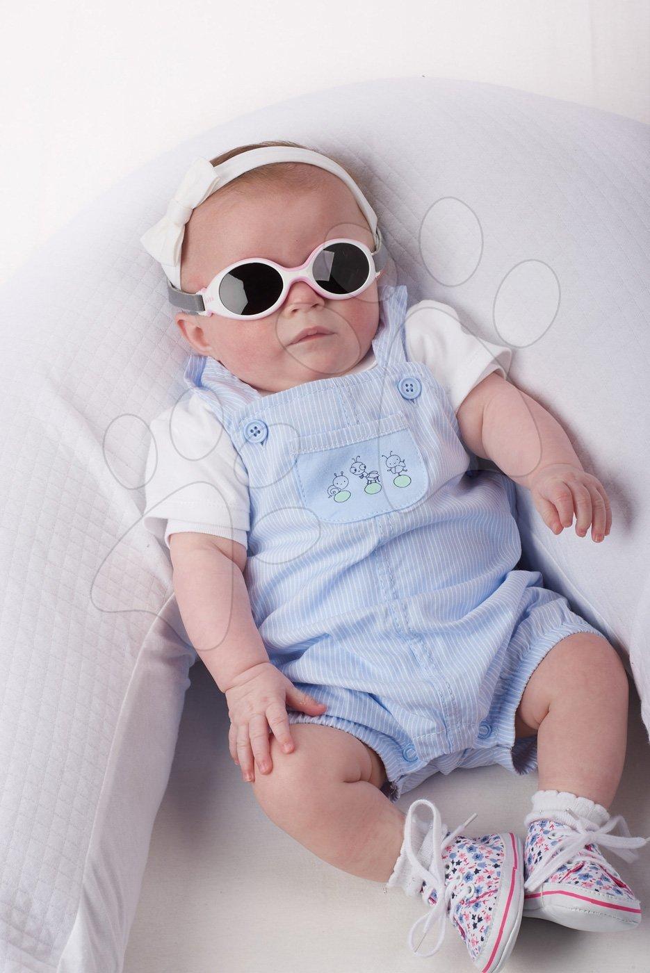 ... UV szűrő 4 rózsaszín 3 hó-tól. 930255 b beaba strap sunglasses. A  teljes élmény érdekében 7dd8579d5e