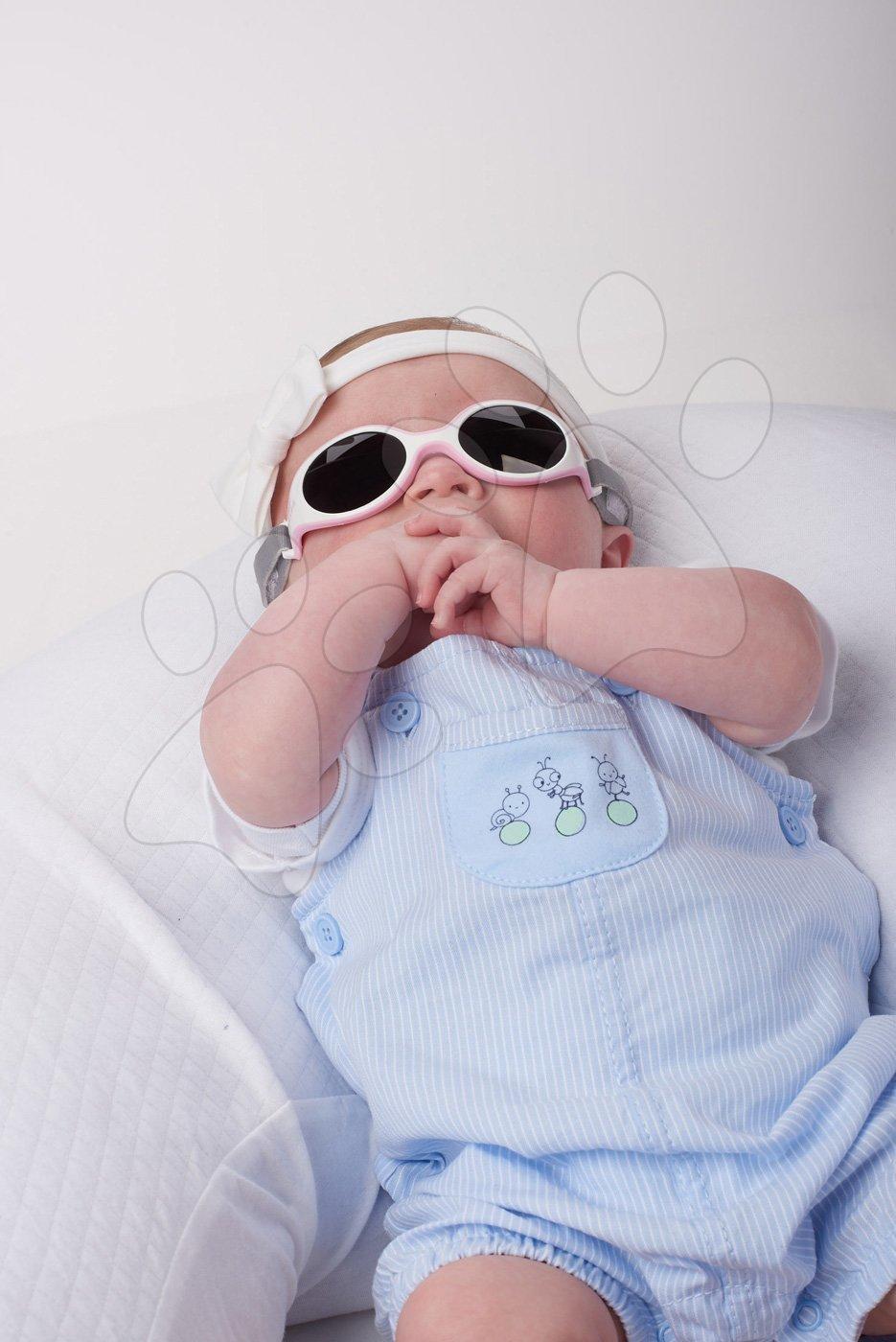 930255 c beaba strap sunglasses. A teljes élmény érdekében 438673e99e