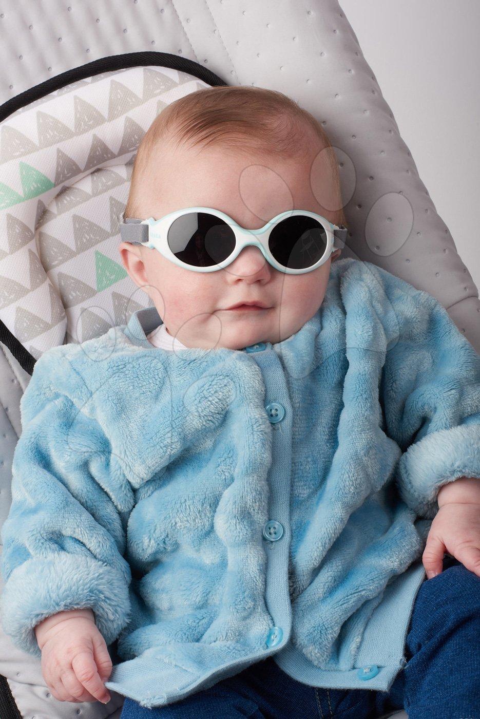 ... UV szűrő 4 zöld 3 hó-tól. 930256 b beaba strap sunglasses. A teljes  élmény érdekében dd01de43c8