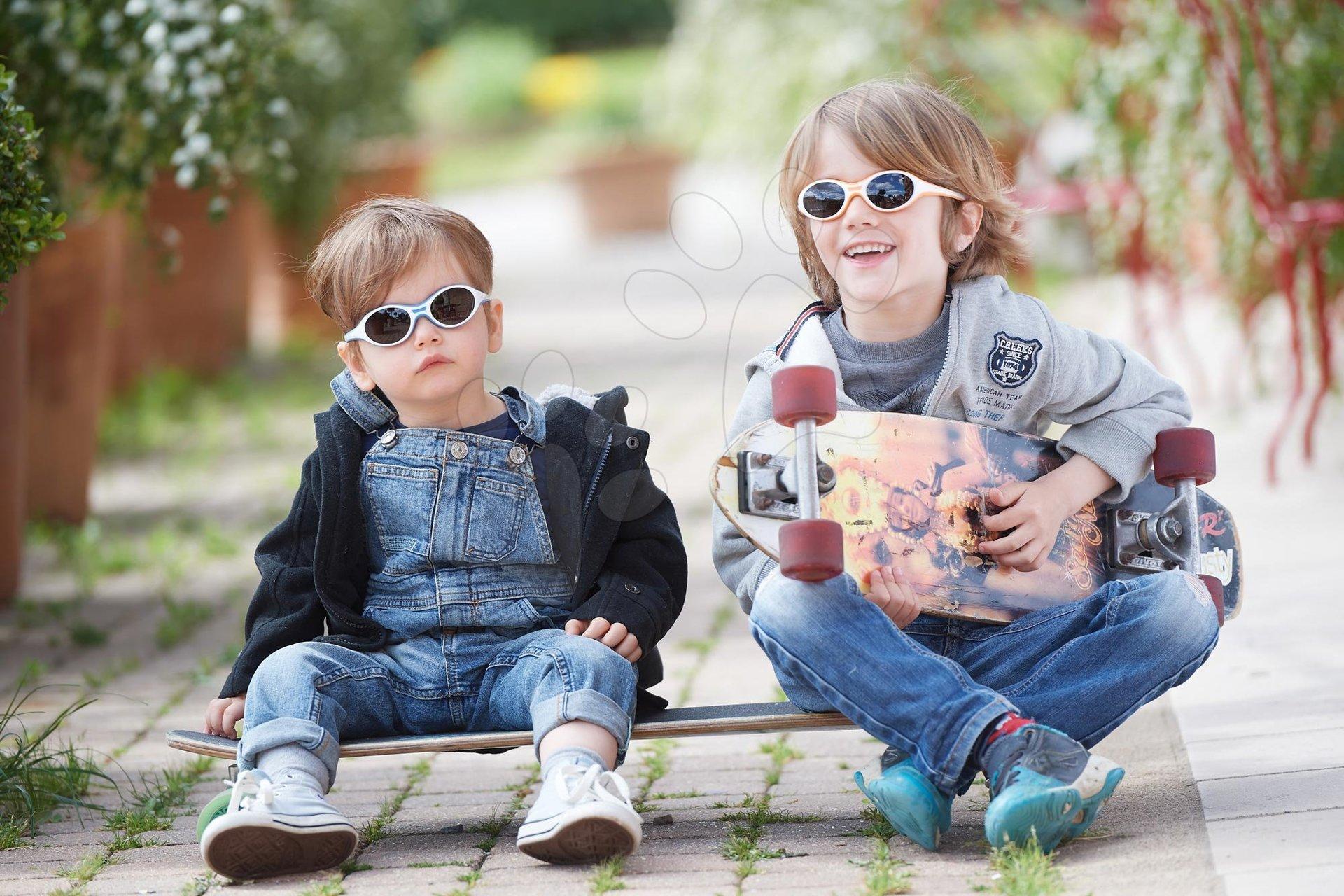 930261 930262 d beaba sunglasses. A teljes élmény érdekében ca1356a8a3
