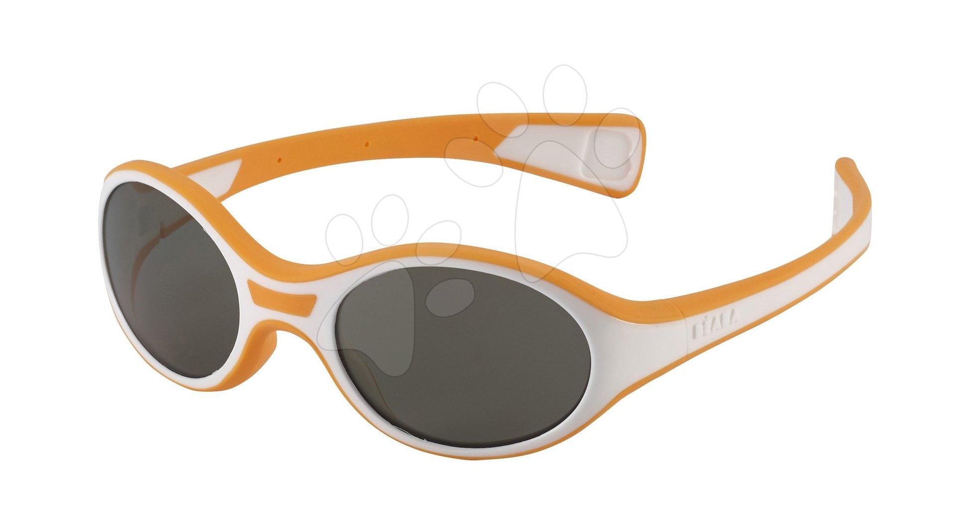 Kiárusítás Napszemüveg Beaba Kids M UV szűrő 3 narancssárga a6e1a11236