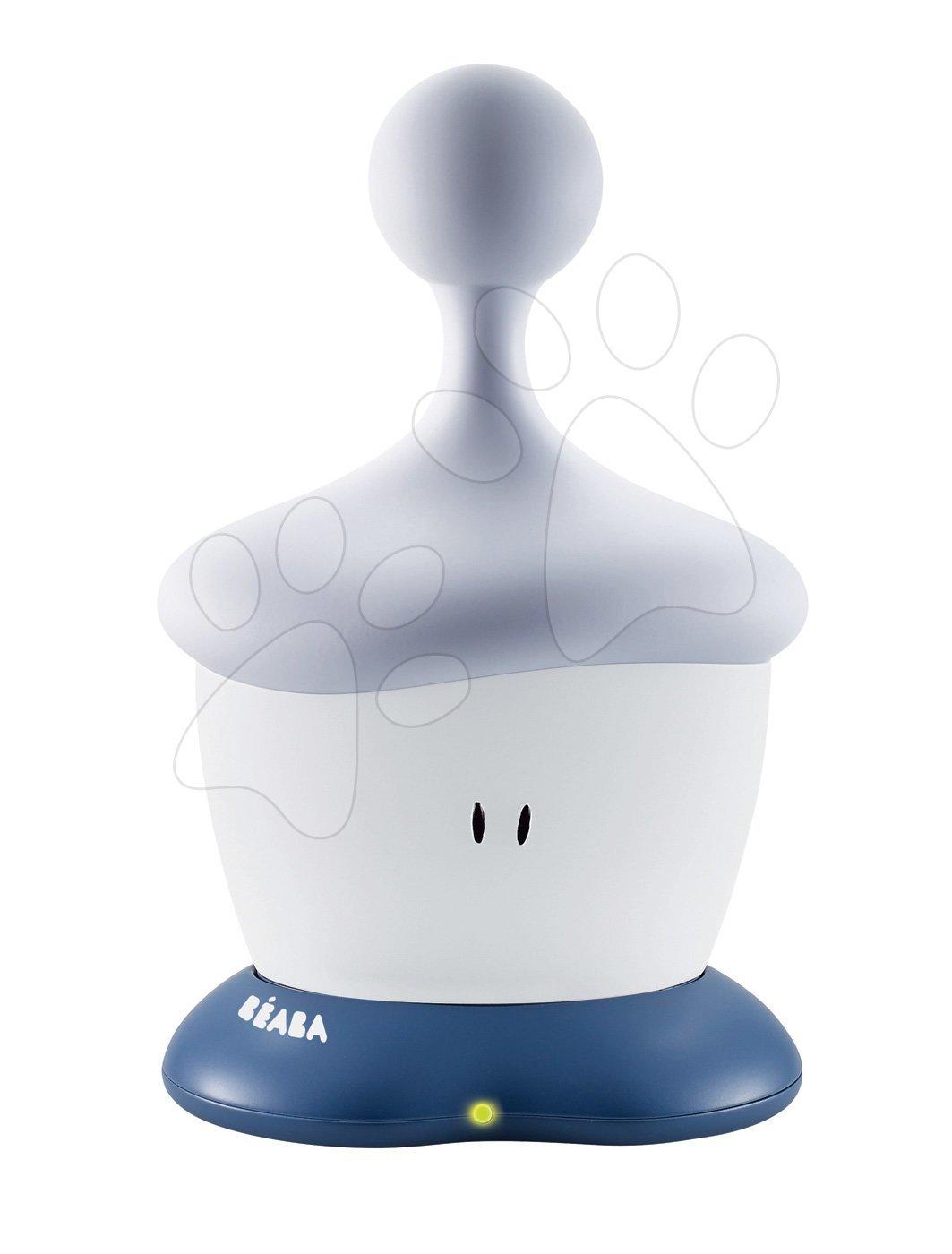 Beaba detská lampička Pixie Stick 930268 modrá
