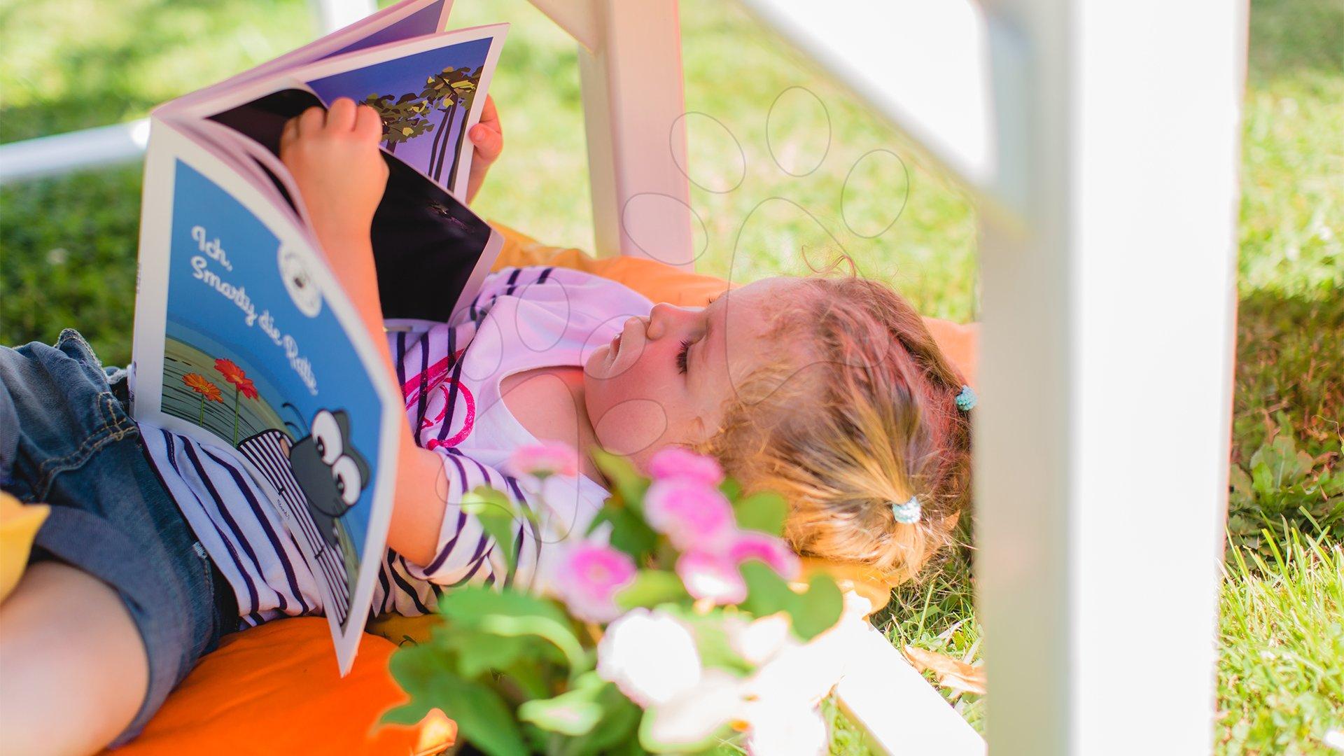 Detské domčeky na záhradu sety  6ae391cfd6e