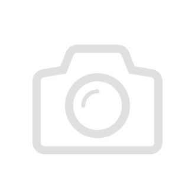 Dřevěný dětský nábytek Forest table and Chairs Tender Leaf Toys stůl s úložným prostorem a dvě židle medvěd a zajíc