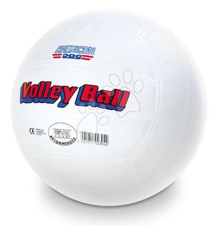 Labdák - Röplabda American Volley Ball Mondo 216 mm