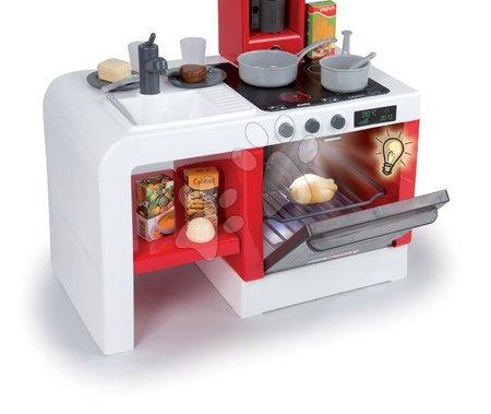 024114 a smoby kuchynka