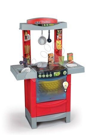 024147 d smoby kuchynka