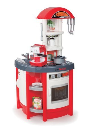 024166 a smoby kuchynka