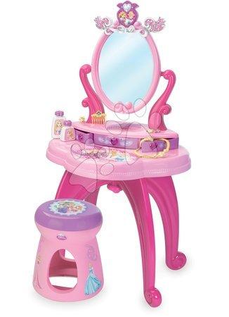 024232 a smoby kozmeticky stolik