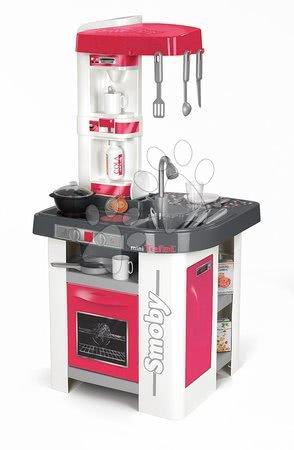 024311 y b smoby kuchynka