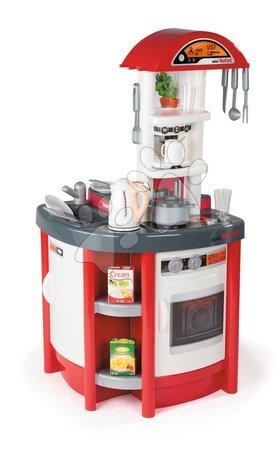 024697 a smoby kuchynka