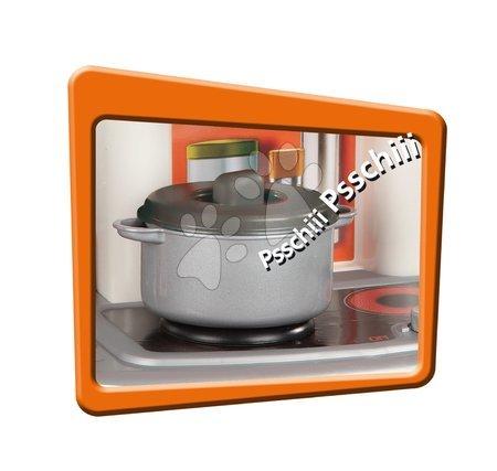 024810 a smoby kuchynka