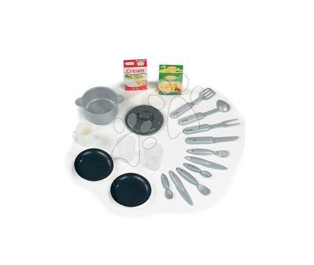 024174 a smoby kuchynka