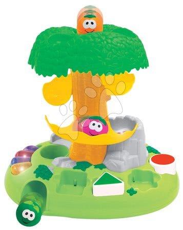 037952 a kiddieland hudobny stromcek