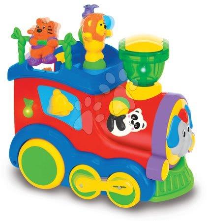 037978 a kiddieland lokomotiva
