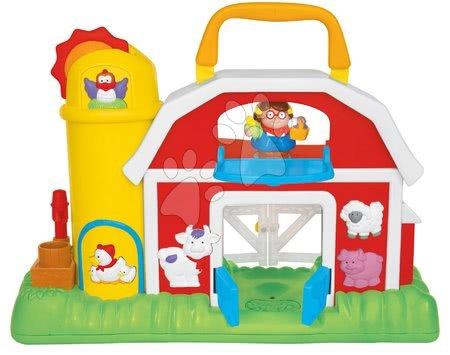 039800 b kiddieland farma
