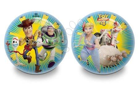Toy Story - Rozprávková lopta Toy Story Mondo 14 cm