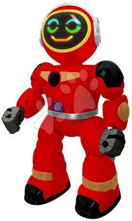 059063 a kiddieland robot