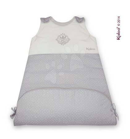 Kaloo - Spací vak pro nejmenší Perle-Large Sleeping Bag Kaloo v dárkovém balení od 0 měsíců_1